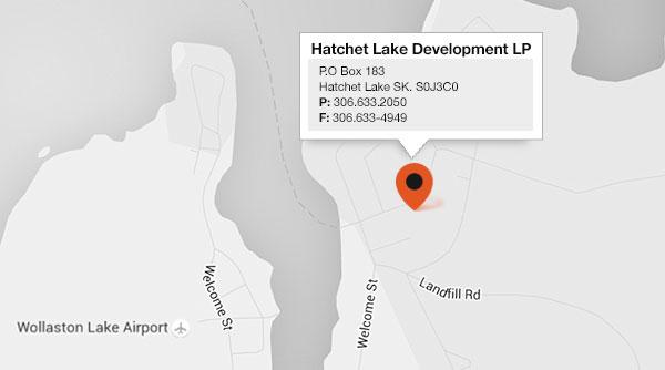 HLD-google-map